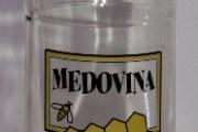 krajina pôvodu: SK, výrobca: medovina.sk, názov: Medovina